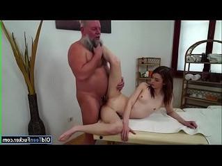 cock  czech  fingering