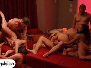 group  horny  nasty