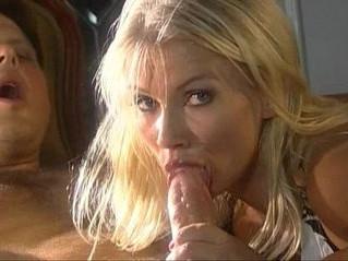 anal  big tits  blonde