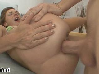 babe  big ass  big cock
