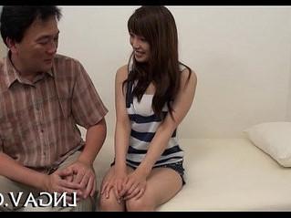 oriental  striptease  teasing