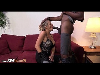 blonde   milf   stepmom