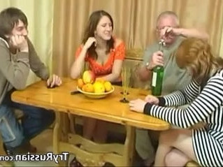 russian  swingers  young