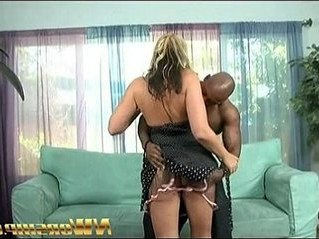 black cock   blonde   fun