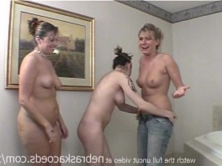 first time  girl  naked