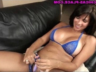 amateur  big tits  busty