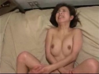 asian   ass fucking   japanese