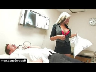 amazing  busty  cum on tits