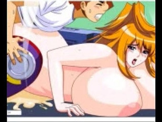 breasts  swingers