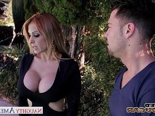 cock  cougar  kinky