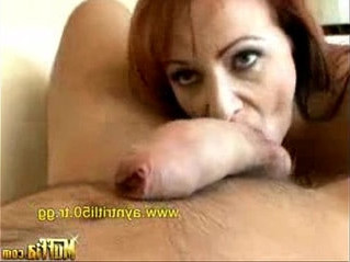 cougar   cute   milf