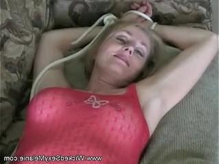 amateur  cum  sluts