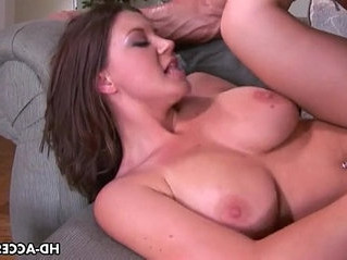 busty  fuck  mature