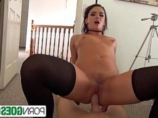 boobs  booty  dick