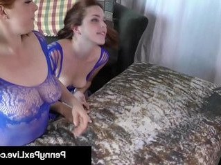 cock  huge tits  sucking