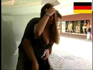 fuck  german  milf