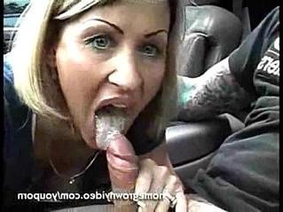 blowjob  mom  riding