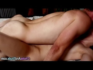 babe  booty  creampie