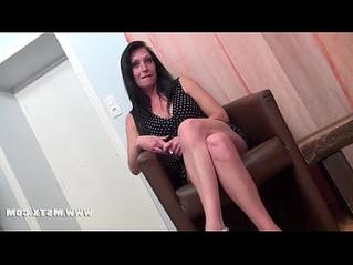 bitch  bukkake  casting