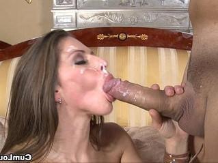 monster cock  woman