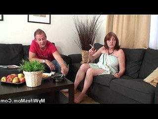 boobs  cock  forced