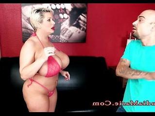 anal  caught  prostitute