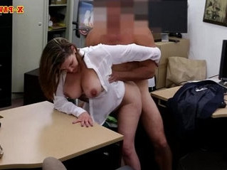 boobs  lady  money