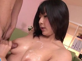 massage  old and young  sex