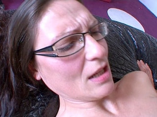 amateur  cougar  french