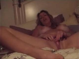 horny  masturbation  mature