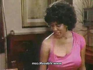 black  black woman  taboo