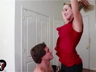amazing  boobs  fuck
