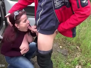 german   milf   prostitute