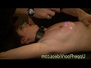 babe  bizarre  masturbation