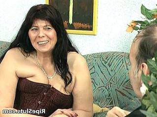 bbw  big tits  gilf