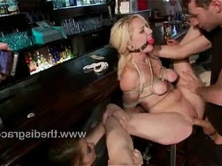banged  cum on tits  natural tits