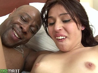 fuck  pussy  shaved