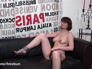 amateur  banged  big tits