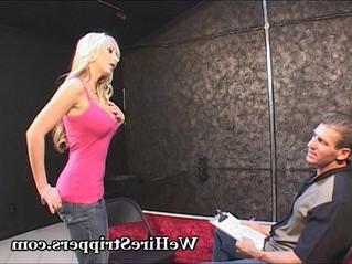 big tits  boss  busty