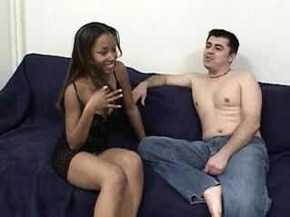 black woman  honey