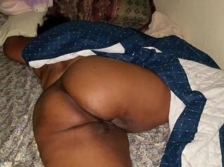 butt  cock  creampie