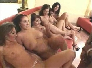 big tits  chick  fuck