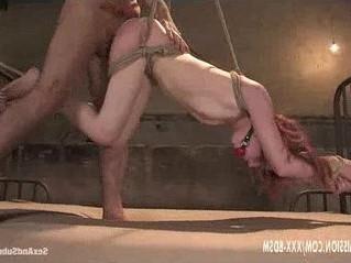anal  babe  bizarre