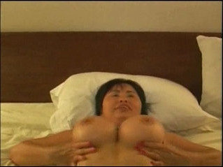 asian   chinese   housewife