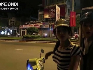 girl   prostitute   thai