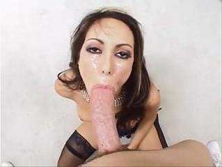 dick  woman