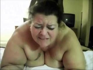 anal  gilf  nurse